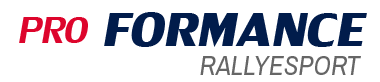 proformance logo